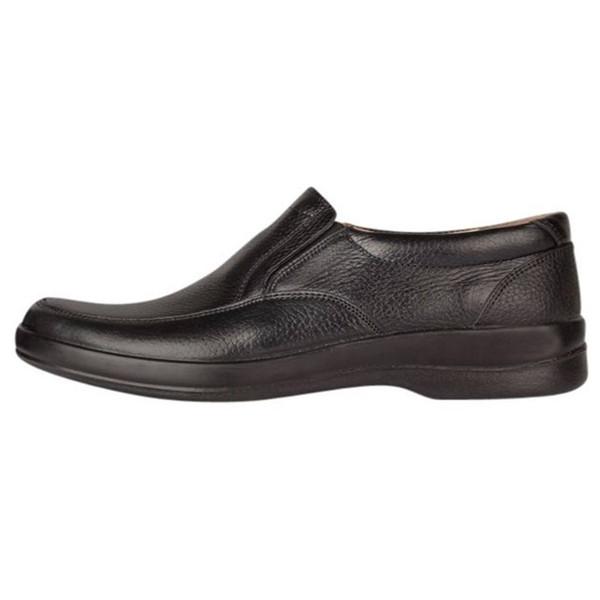 کفش طبی مردانه مدل m405