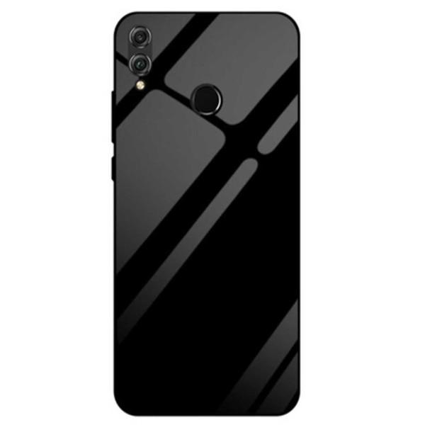کاور کینگ کونگ مدل PG02 مناسب برای گوشی موبایل هوآوی Y9 2019