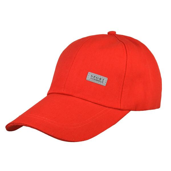 کلاه کپ کد S8505