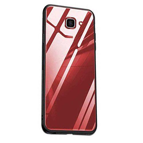 کاور کینگ کونگ مدل PG011 مناسب برای گوشی موبایل سامسونگ Galaxy J4 Plus