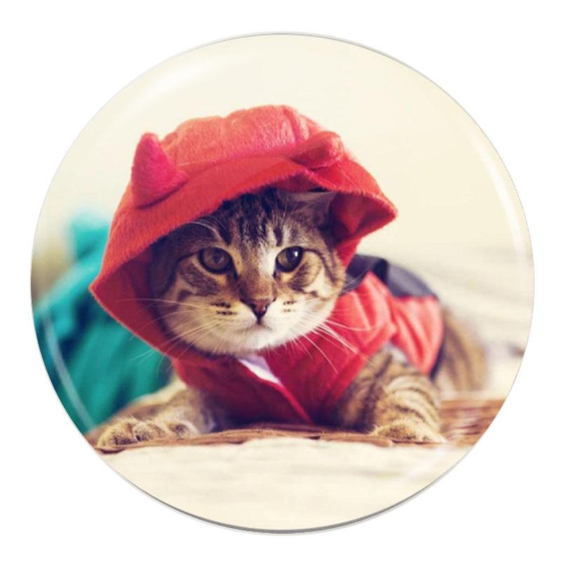 پیکسل طرح گربه کد g1