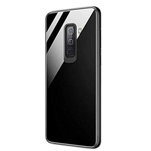 کاور کینگ کونگ مدل PG01 مناسب برای گوشی موبایل سامسونگ Galaxy A6