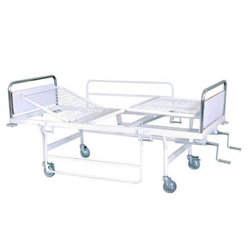تخت بیمارستانی مدل ME3