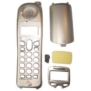 قاب یدکی تلفن پاناسونیک کد 2360