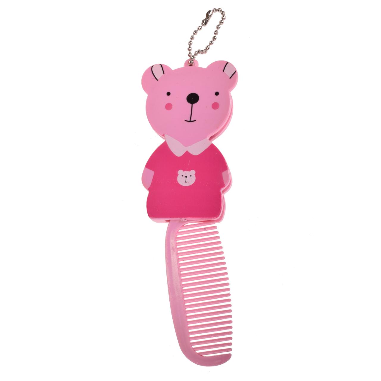 شانه کودک مدل Bear 1