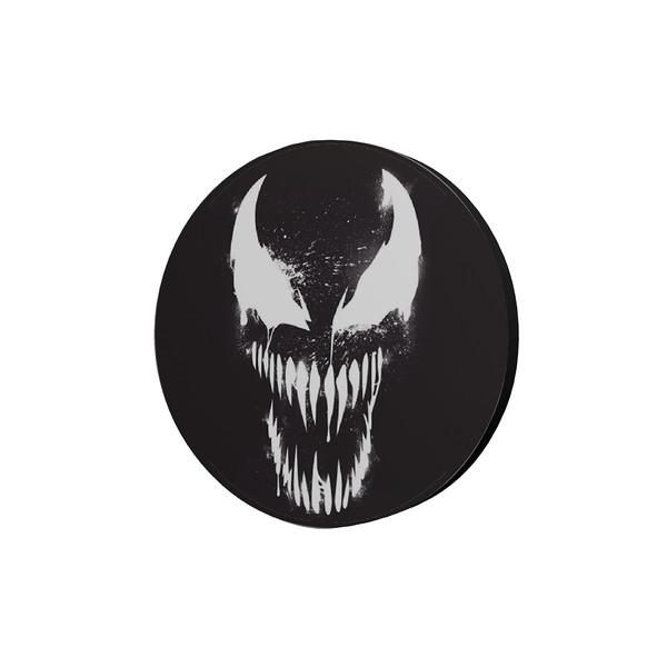 استیکر طرح Venom کد 213