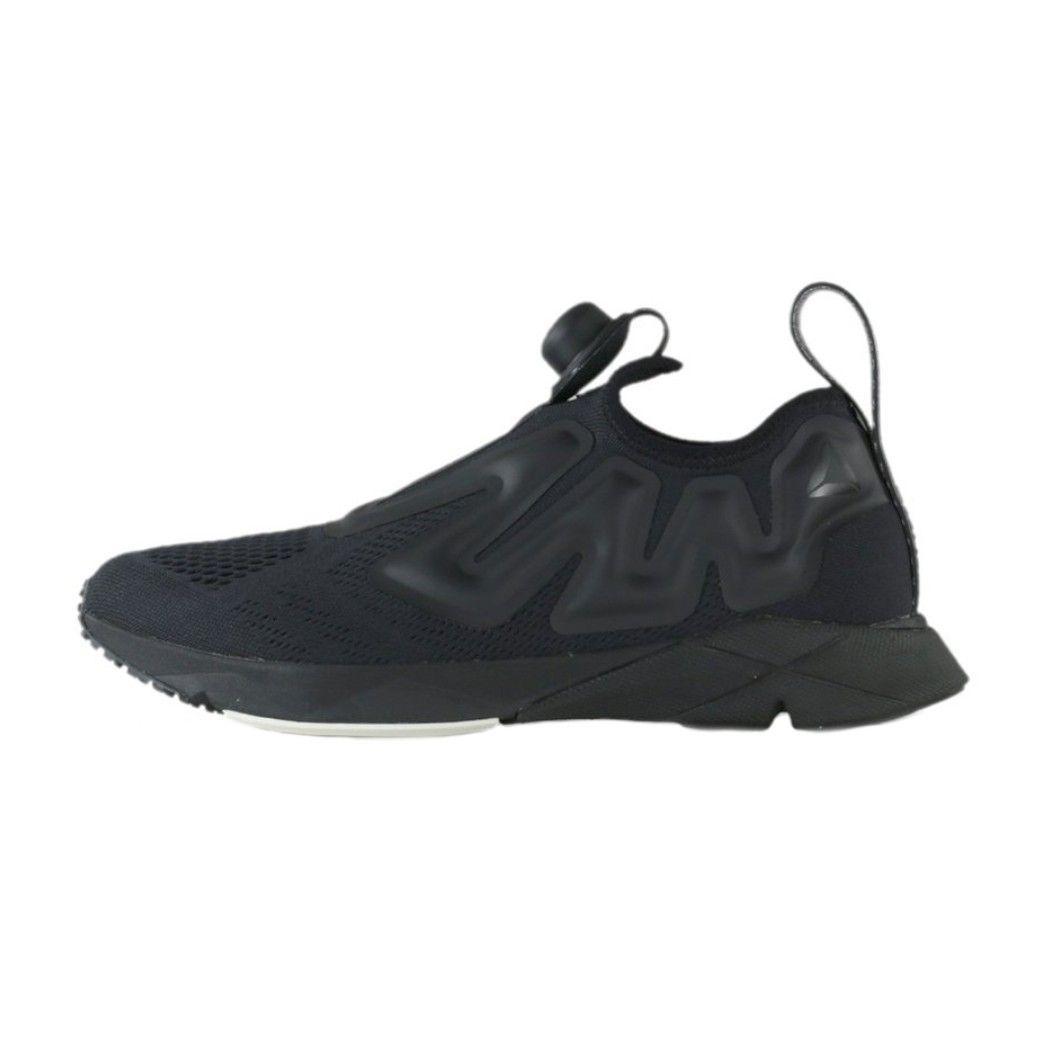 قیمت کفش مخصوص دویدن مردانه ریباک مدل Pump Supreme engine CN2189
