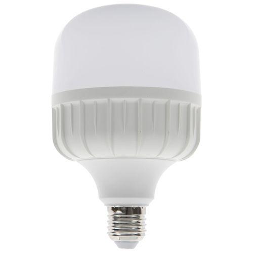 لامپ ال ای دی 30 وات پارسه شید مدل 100207 پایه E27