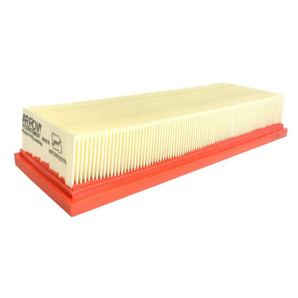 فیلتر هوا خودرو آرو کد 50939 مناسب برای سمند