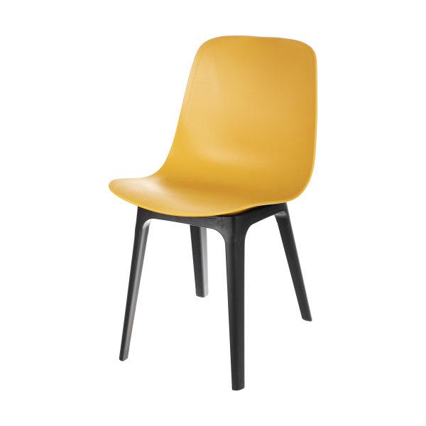 صندلی بابل مدل 001