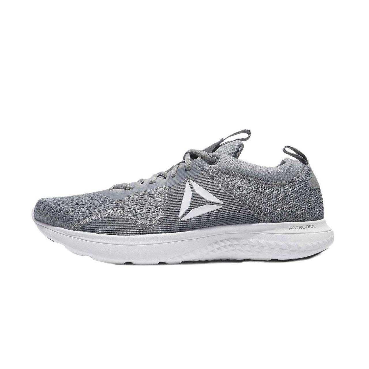قیمت کفش مخصوص دویدن مردانه ریباک مدل Astroride Run Fire BS8365