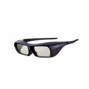 عینک سه بعدی سونی مدل TDG-BR250