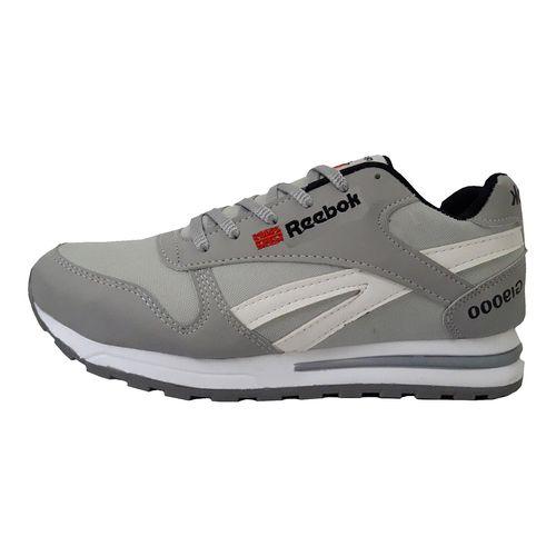 کفش مخصوص پیاده روی مردانه مدل GL-9000