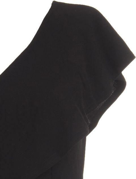 پیراهن میدی زنانه - میسگایدد - مشکي - 4