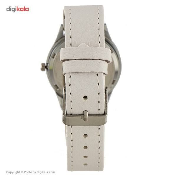 ساعت دست ساز زنانه میو مدل 654 -  - 2