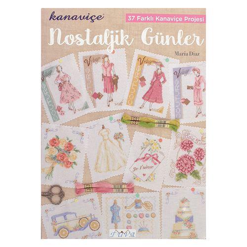 مجله  Nostaljik Gunles شماره 6340