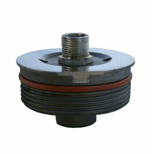 مبدل فیلتر روغن مدل H-22 مناسب برای موتورهای TU3 و TU5