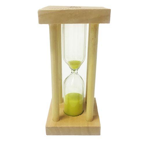 ساعت شنی کد 160