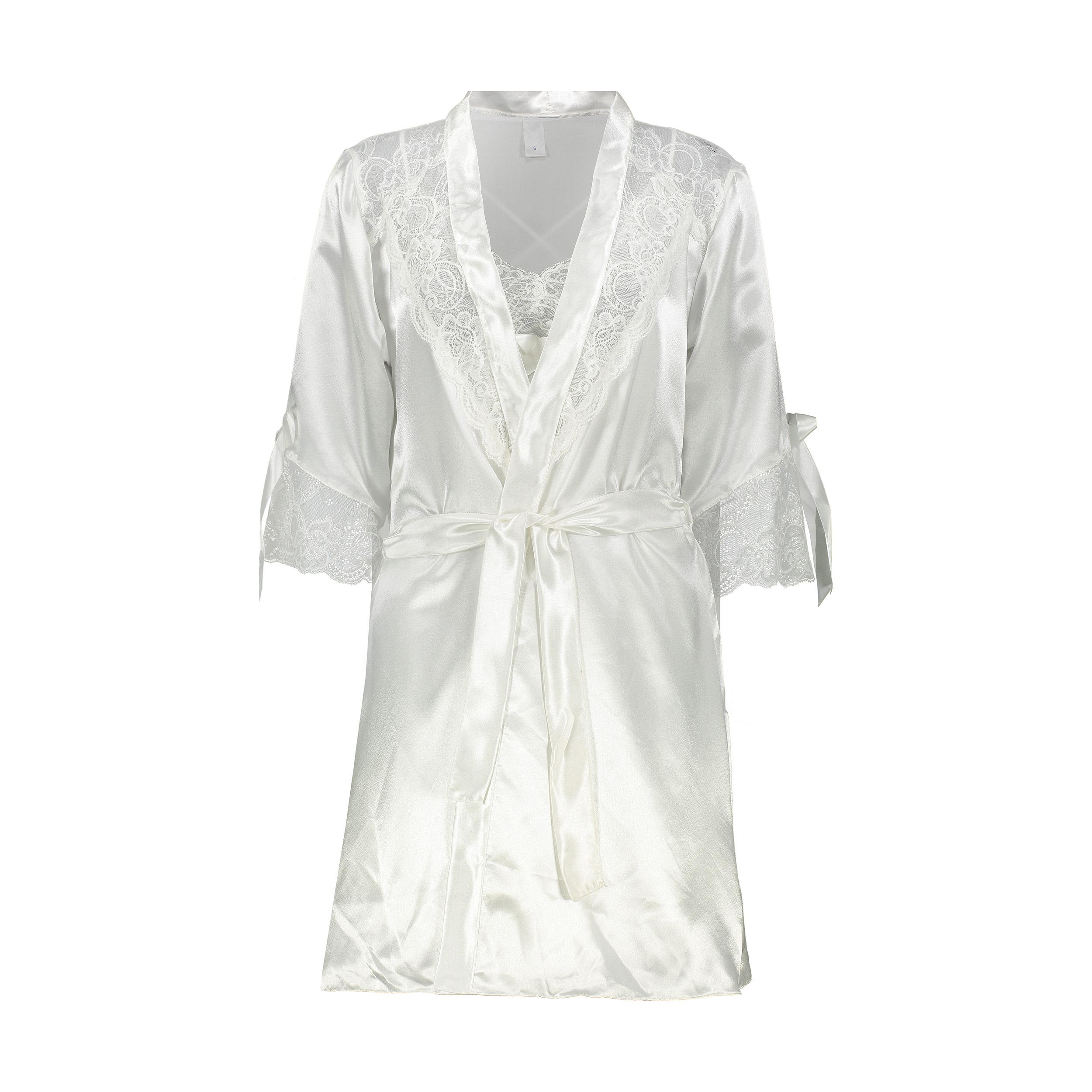 لباس خواب زنانه مدل 5000