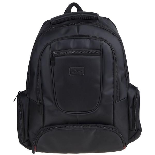 کوله پشتی لپ تاپ گارد مدل Type 2 مناسب برای لپ تاپ 15.6 اینچی