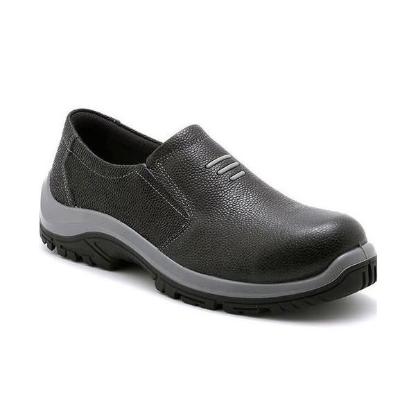 کفش ایمنی مدل TPU105