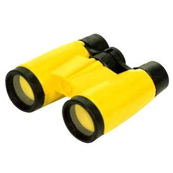 دوربین شکاری اسباب بازی مدل 2zar-33