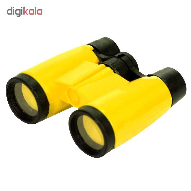 دوربین شکاری اسباب بازی مدل 2zar-33 main 1 3