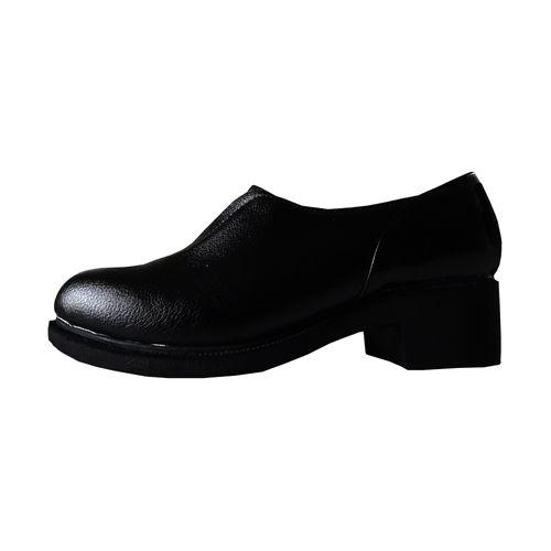 کفش زنانه مدل BL200