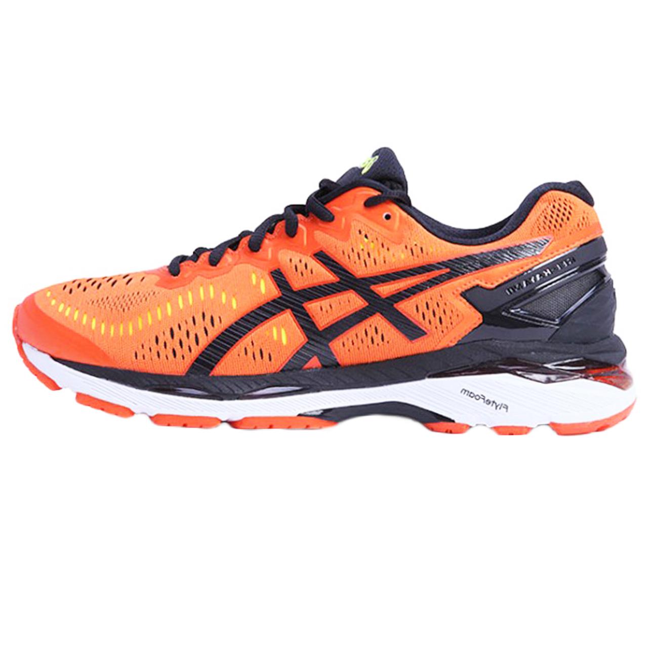 قیمت کفش مخصوص دویدن مردانه اسیکس مدل gel kayano  کد T897N
