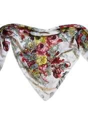 روسری زنانه مدل 3098 -  - 1