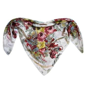 روسری زنانه مدل 3098