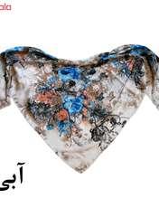 روسری زنانه مدل 3098 -  - 5