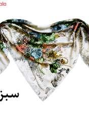 روسری زنانه مدل 3098 -  - 9
