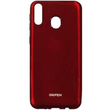 کاور مدل TPC-11 مناسب برای گوشی موبایل سامسونگ Galaxy M20