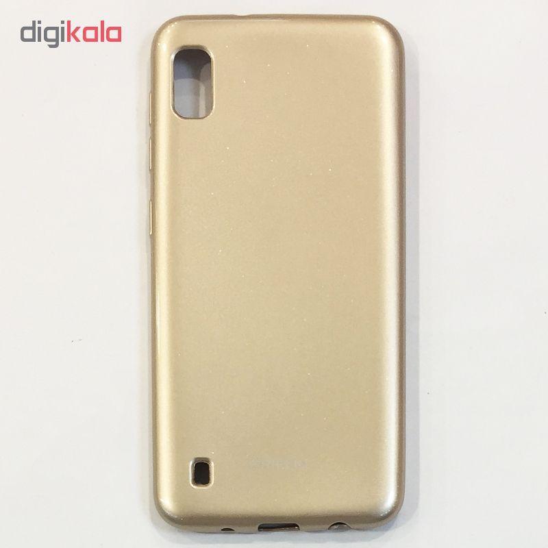 کاور مدل TPC-11 مناسب برای گوشی موبایل سامسونگ Galaxy A10 main 1 3
