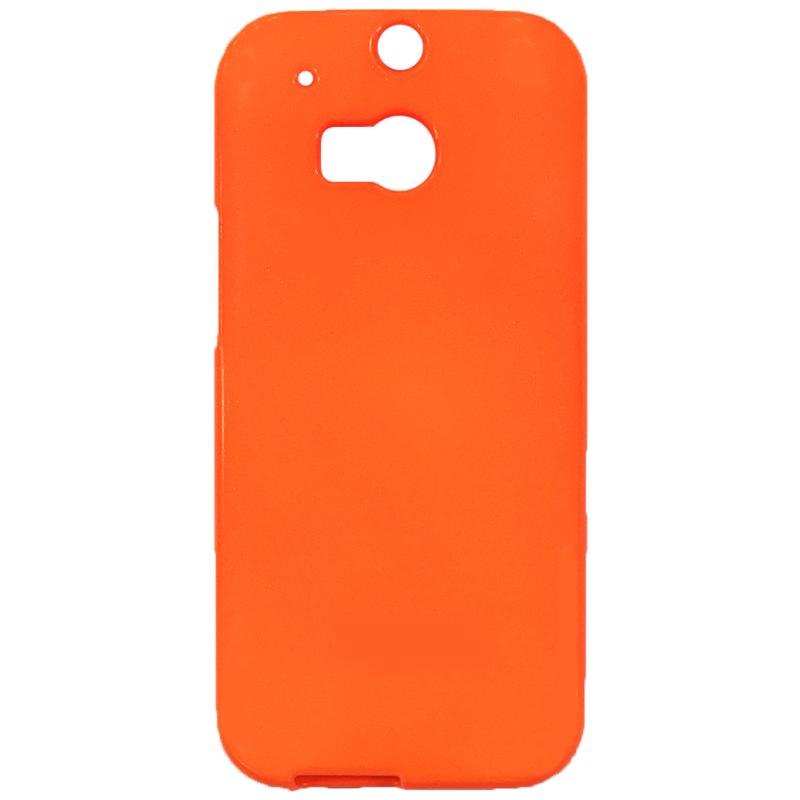 کاور مدل TPC-11 مناسب برای گوشی موبایل اچ تی سی One M8 thumb