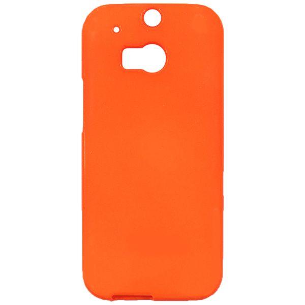 کاور مدل TPC-11 مناسب برای گوشی موبایل اچ تی سی One M8