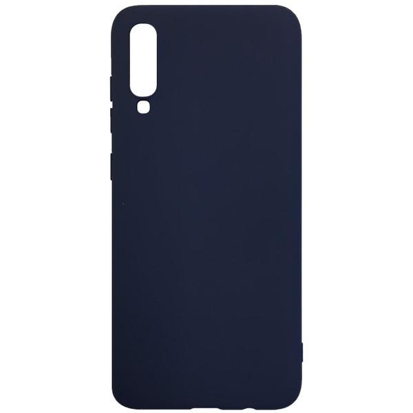 کاور مدل TPB-21 مناسب برای گوشی موبایل سامسونگ Galaxy A70