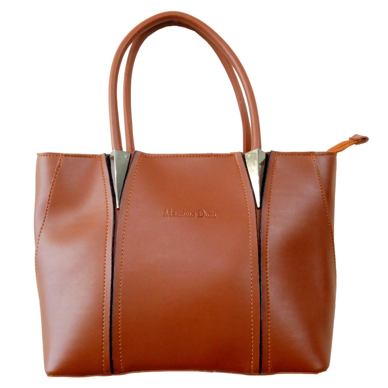 کیف دستی زنانه کد 121