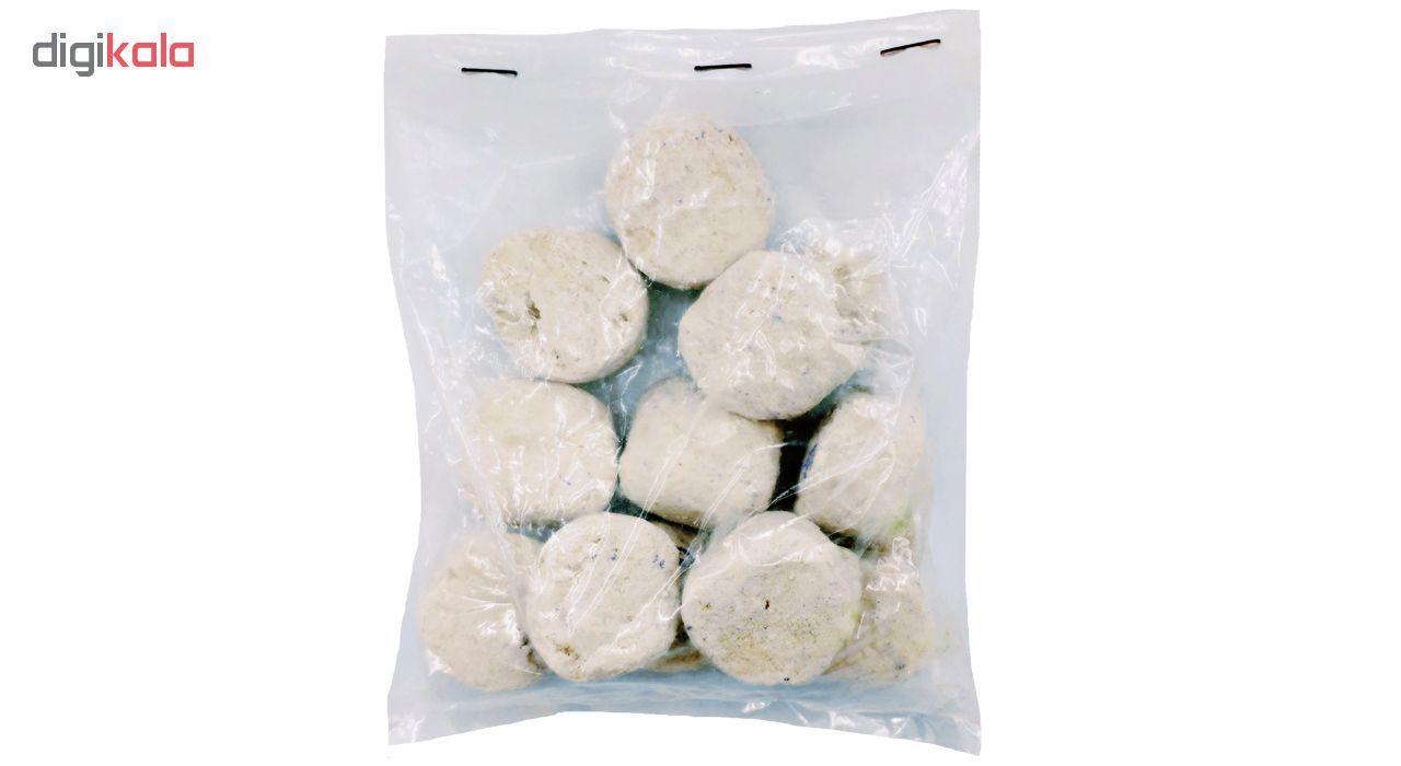 سفید آب مدل SP5 بسته 13 عددی main 1 1