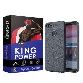کاور کینگ پاور مدل A1F مناسب برای گوشی موبایل  آنر 9Lite