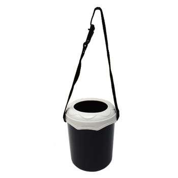 سطل زباله خودرو مدل Mhr