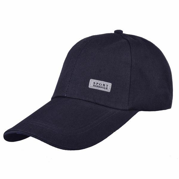 کلاه کپ کد S8512