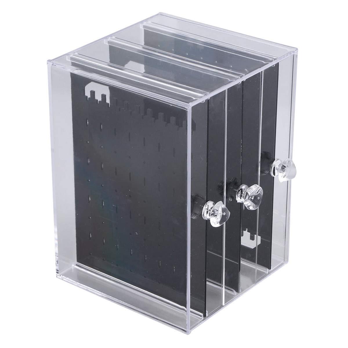 قیمت جعبه جواهرات کد GLASSY20