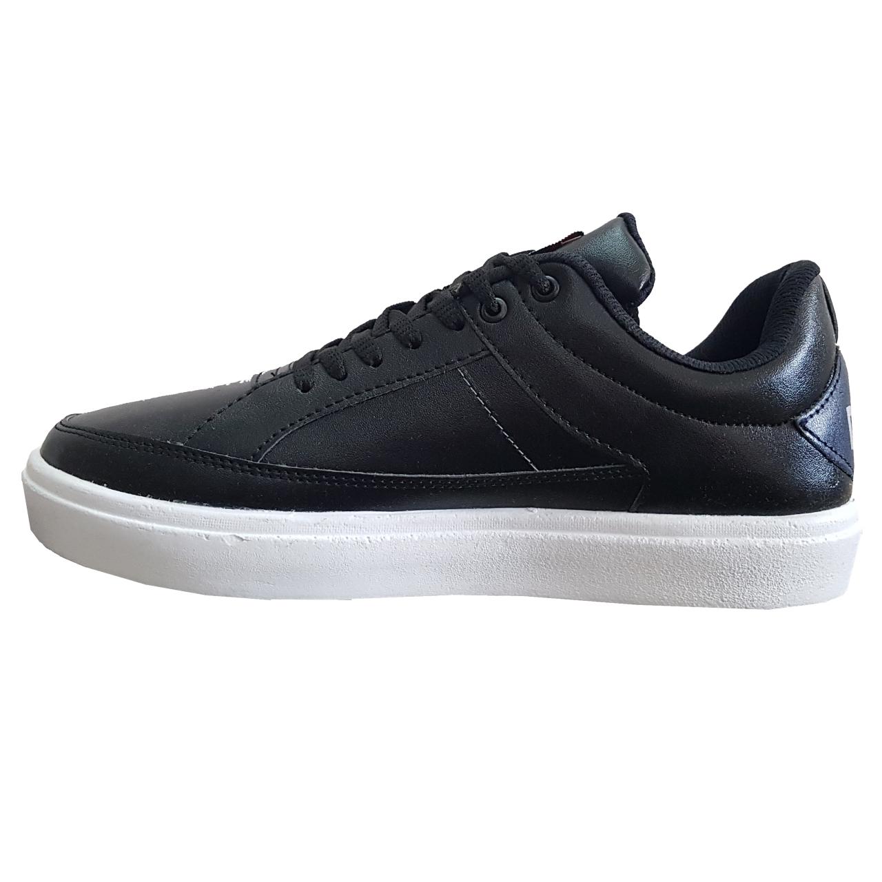 کفش مخصوص پیاده روی مردانه مدل زامورا کد 5038