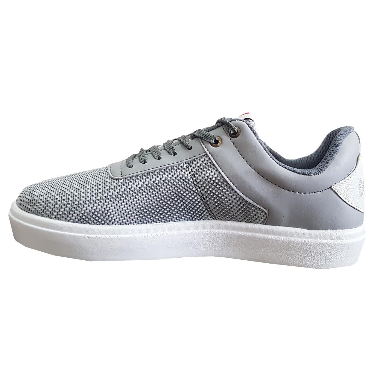 کفش مخصوص پیاده روی مردانه مدل زامورا کد 5040