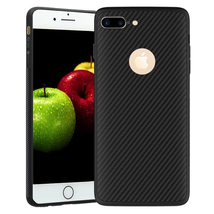 کاور مدل  CF01 مناسب برای گوشی موبایل اپل iPhone 7 Plus/8 Plus