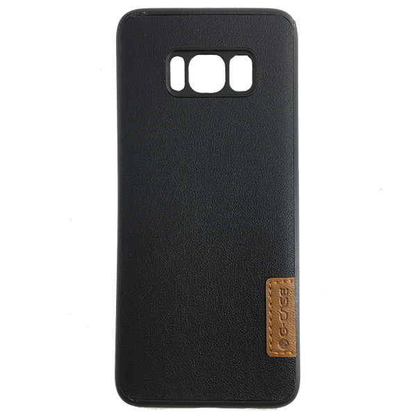 کاور جی-کیس مدل Sa43 مناسب برای گوشی موبایل سامسونگ Galaxy S8