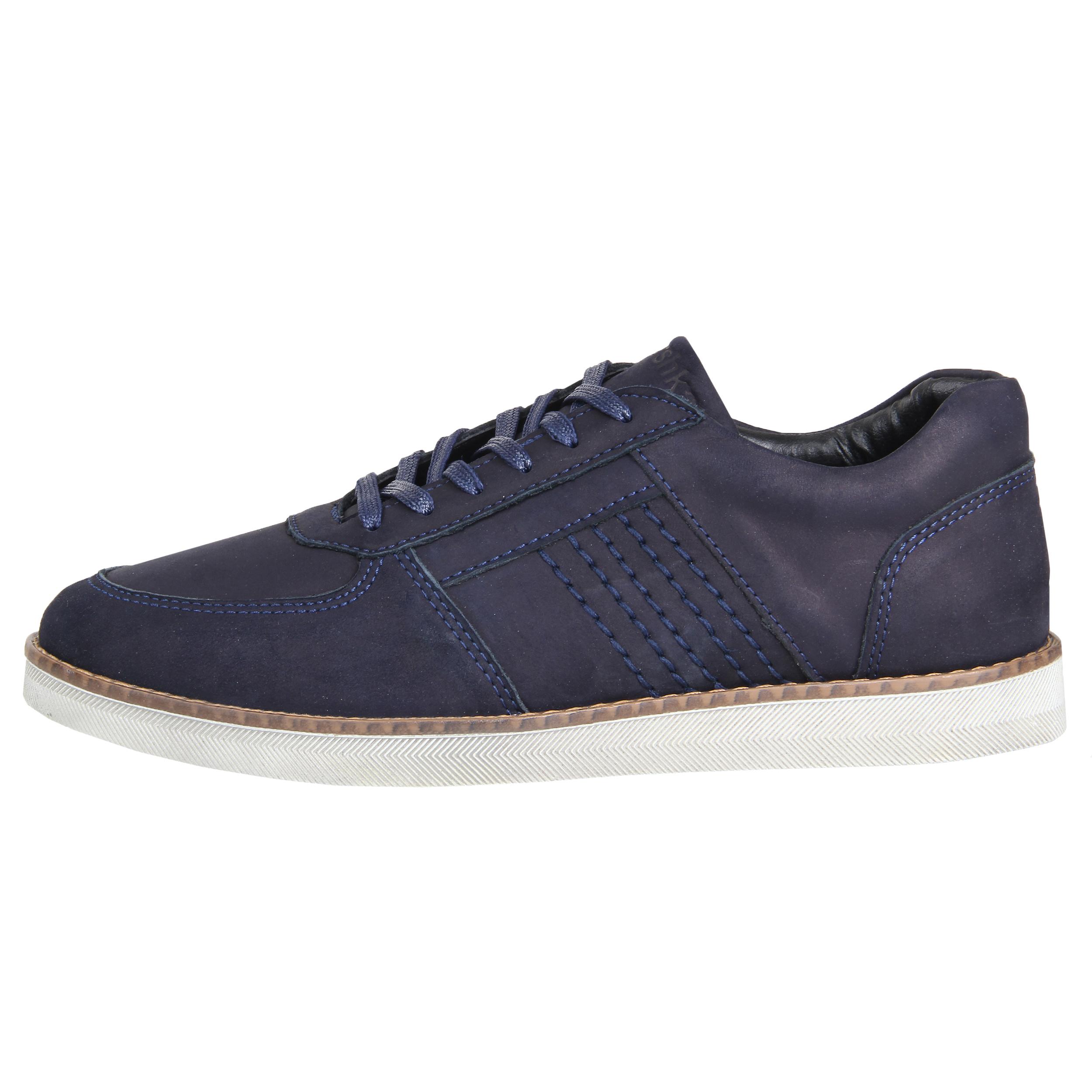 قیمت کفش راحتی مردانه  کد 13-39095