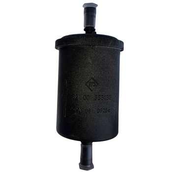 فیلتر بنزین خودرو ایساکو مدل fil-80 مناسب برای گروه ایران خودرو